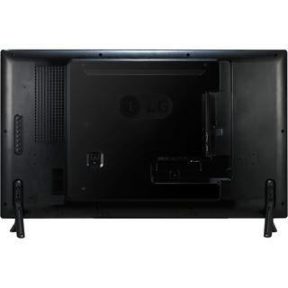 "32"" (81,28cm) LG Electronics 32LS33A schwarz 1920x1080 1xHDMI 1.3/1xVGA"