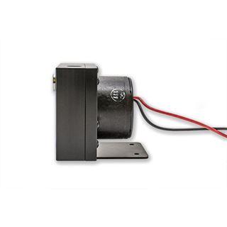EK Water Blocks EK-XTOP D5 PWM - Acetal inkl. Pumpe