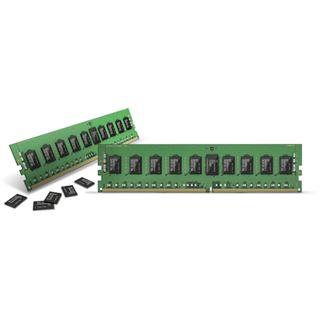 4GB Samsung M393B5270CH0-YH9 DDR3-1333 regECC DIMM CL9 Single