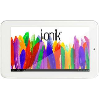 "10.1"" (25,65cm) i.onik TP Serie 1 WiFi/Bluetooth 8GB weiss"