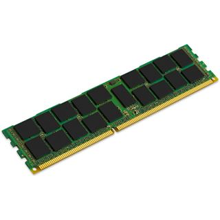 8GB Kingston ValueRAM Dell DDR4-2133 DIMM CL15 Single