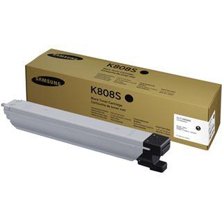 Samsung SL-X4220/4250/4300 Toner schwarz (23.000), Kapazität: 23.000