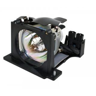 V7 Ersatzlampe 200W OEM 310-4523