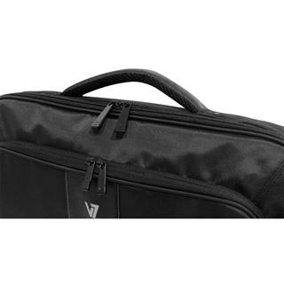 """V7 Professional 2 Frontloader 13"""" (33,02cm)"""