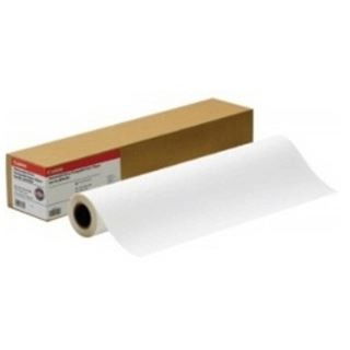 Canon Papier Satin Photo 106.68cm