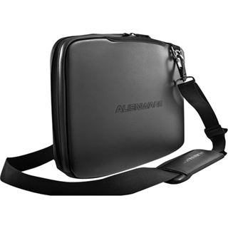 """Dell NB Tasche 17"""" Slim Carrying Cas"""