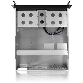 "ICY BOX RACKMAX 19"" Server Case 4U RM-1940"