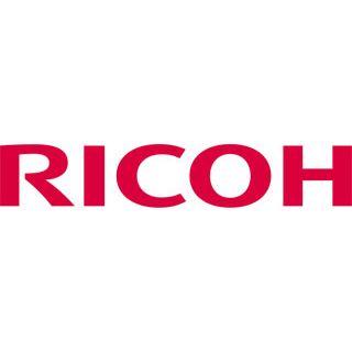 RICOH Toner schwarz AP305/306/D