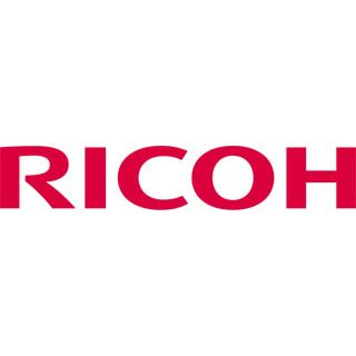 Ricoh Pro C751 cyan Toner