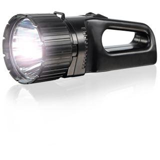 Ansmann Taschenlampe Future HS1000FR