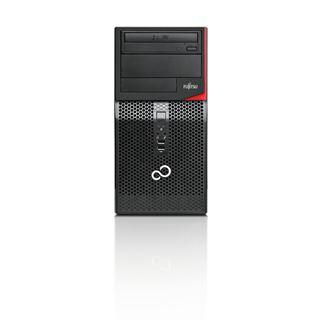 Fujitsu Esprimo P420 E85+ P0420P2261DE Business PC