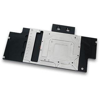 EK Water Blocks FC980 GTX Strix Nickel/Acetal Full Cover VGA Kühler
