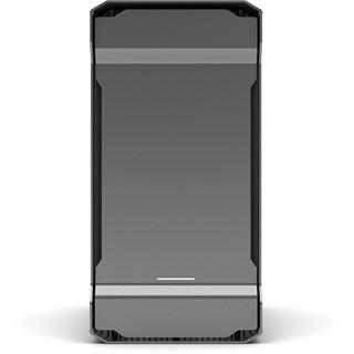 Phanteks Enthoo Evolv mit Sichtfenster Mini Tower ohne Netzteil anthrazit