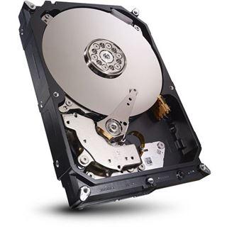 Seagate 2TB Austauschfestplatte für Seagate NAS (STDD2000401)