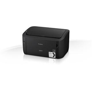 Canon i-SENSYS LBP6030B S/W Laser Drucken USB 2.0