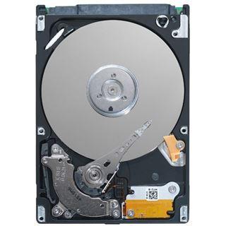 Dell 1TB interne Ersatzfestplatte SATA