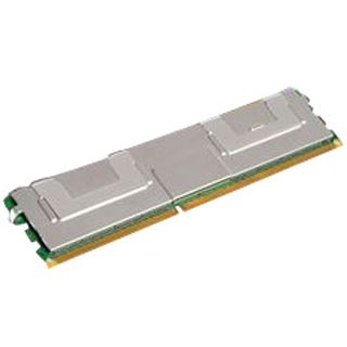 32GB Kingston ValueRAM Cisco DDR3-1600 DIMM CL11 Single