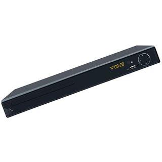 Denver DVH-1243 5.1 Channel DVD Player mit HDMI