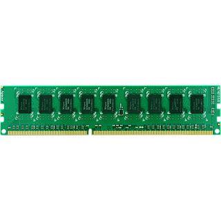 Synology Arbeitsspeicher 2x 4GB ECC DDR3 für NAS