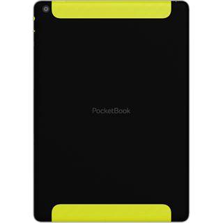 """9.7"""" (24,64cm) Pocketbook SurfPad 4 L 3G/WiFi/Bluetooth V4.0 16GB schwarz"""