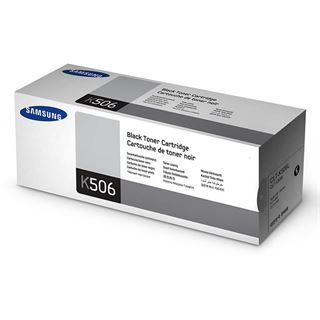 Samsung CLTK506L