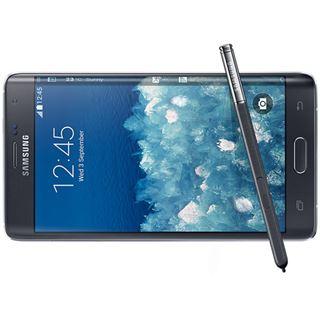 Samsung Galaxy Note Edge N915F 32 GB schwarz