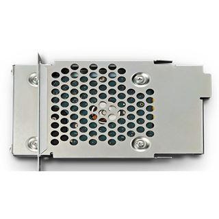 Epson 320GB Festplatte