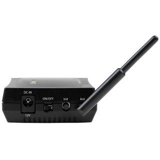 Startech PM1115UA 1x USB / WLAN / 100-Mbit