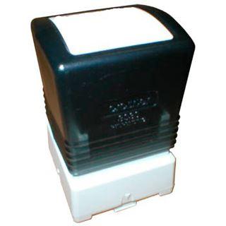 Brother Stempel schwarz 30x30 mm