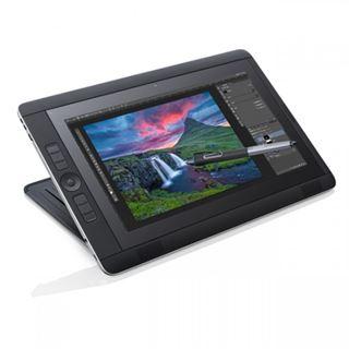 "13.3"" (33,78cm) Wacom Cintiq Companion 2 WiFi/Bluetooth V4.0 128GB schwarz"