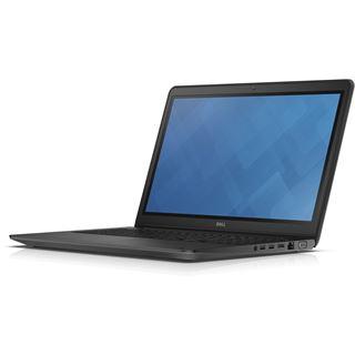 """Notebook 15.6"""" (39,62cm) Dell Latitude 3550-9747 I3-5005U"""