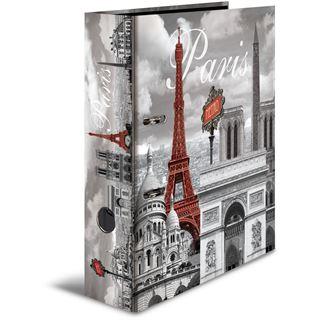 Herma Ordner A4 Paris