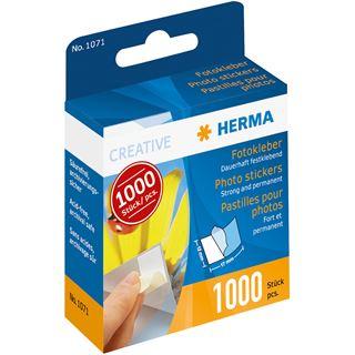 Herma Fotokleber 1000St.