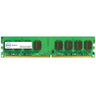 8GB Dell A7134886 DDR3L-1600 regECC DIMM CL13 Single