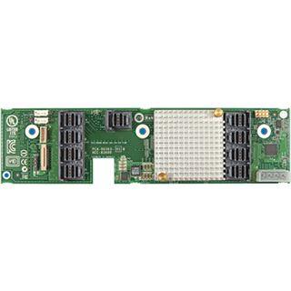 Intel RES3TV360 36 Port SAS Low Profile retail