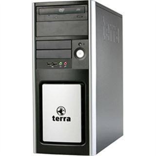 Terra PC-HOME 4000LE Greenline