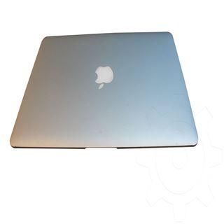 "Notebook 13.3"" (33,79cm) Apple MacBook Air MJVE2D/A"