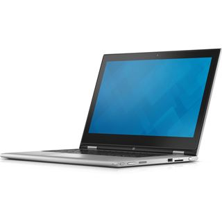 "Notebook 13.3"" (33,78cm) Dell Inspiron 7347-0392 I3-4030U"