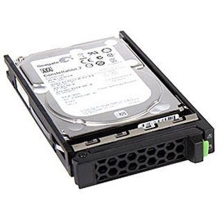Fujitsu HD SAS 6G 450GB 15K