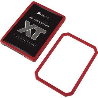 """960GB Corsair Neutron Series XT 2.5"""" (6.4cm) SATA 6Gb/s MLC Toggle (CSSD-N960GBXT)"""