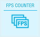 FPS-Counter