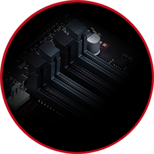 Q-DIMM