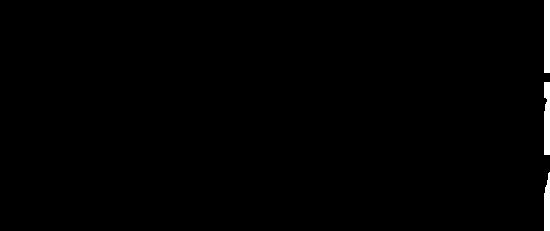 MSI Lightning USB logo