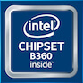 Intel-B360-Chipsatz