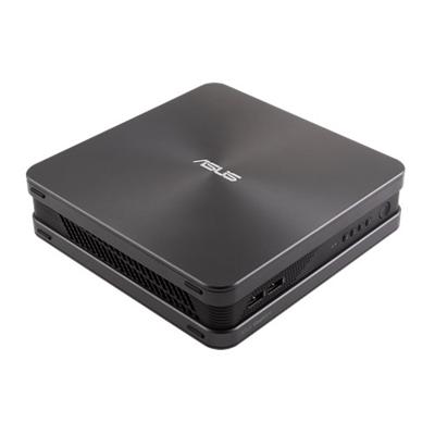 ASUS Mini PC VC68V