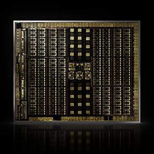 NVIDIA-Turing-Architektur
