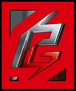 ASRock-Phantom-Gaming-Serie