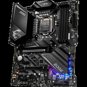 Intel® LGA-1200