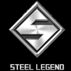 ASRock-Steel-Legend-Serie