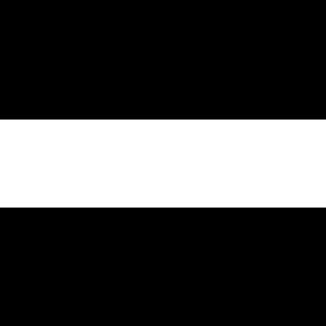 MSI-MAG-Serie